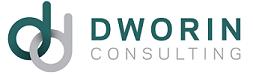 Dworin Consulting Logo